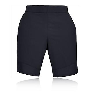 Pantaloncini sotto Armour Vanish Woven - SS20