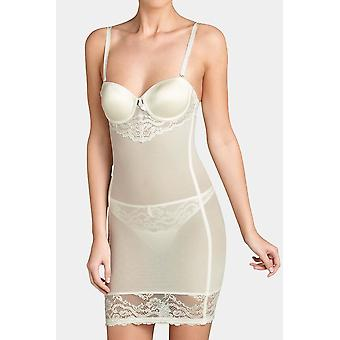 Triumph Beautiful Sensation Bodydress Shapewear