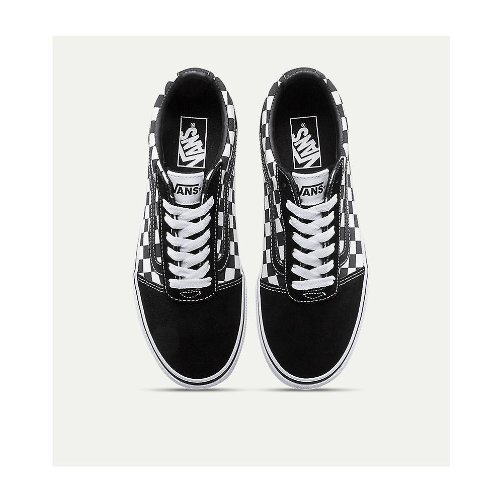 Vans MN Ward VN0A38DMPVJ universal all year men shoes