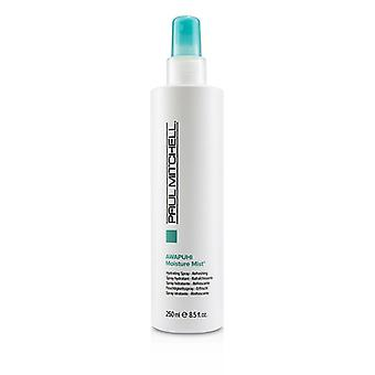 Paul Mitchell Awapuhi kosteus sumu (kosteuttava spray-virkistävä)-250ml/8.5 oz