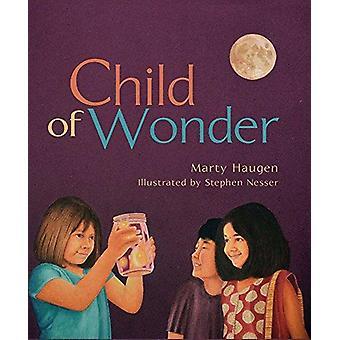 Child of Wonder by Child of Wonder - 9781622772858 Book
