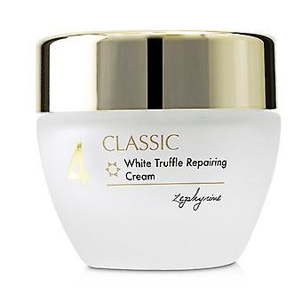 White Truffle Repairing Cream - 50ml/1.7oz