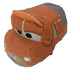 Disney Tsum Tsum Voitures Smokey