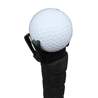 Masters Golf Klippa Putter Ball Pick Up Retriever