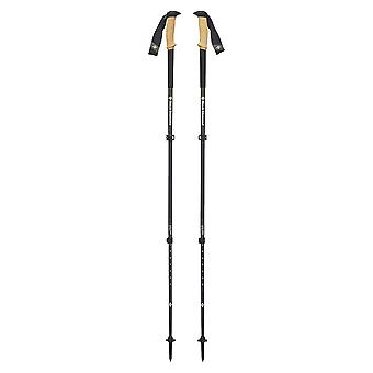 Black Diamond Alpine Carbon Cork S19 Trekking Poles