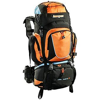 AspenSport AB05Y04 - Zaino da trekking Long March - 70 litri
