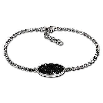 Amello - Bracelet - Woman - 18.0 cm