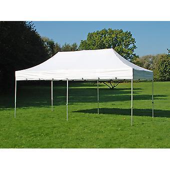 Vouwtent/Easy up tent FleXtents PRO