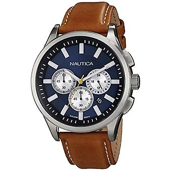 Nautica Watch man Ref. N16695G