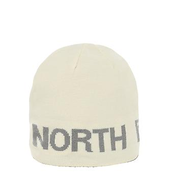 The North Face Unisex Beanie Reversible Tnf Banner