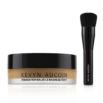 Kevyn Aucoin Foundation Balm - # Medium Fb10.5 - 22.3g/0.7oz
