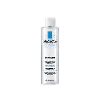 La Roche Posay Water Micellar Sensitive Skin 400ml