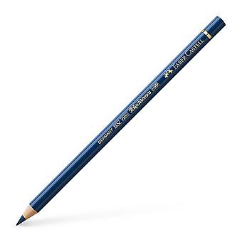 فابر كاستل أقلام ملونة