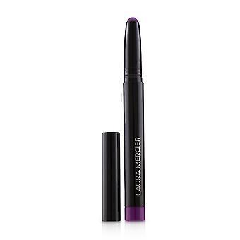 Laura Mercier velours extreme matte Lipstick-# Chill (paars)-1.4 g/0.035 Oz