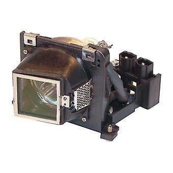 Premium Power Replacement projector lamp voor ViewSonic RLC-014