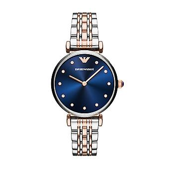 Emporio Armani Watch AR11092