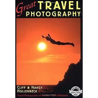 Great Travel Photography by Cliff Hollenbeck - Nancy Hollenbeck - 978