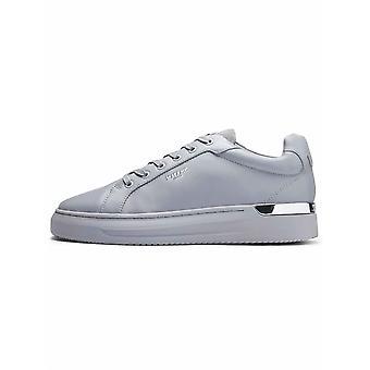 Mallet Mallet Charcoal GRFTR Sneaker