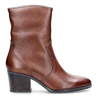 Caprice 92536223303 universal winter women shoes