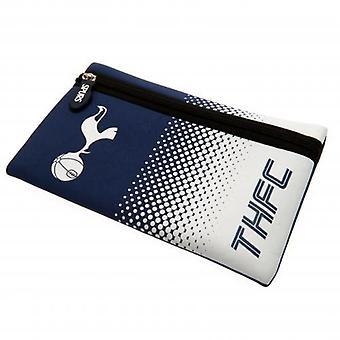 Tottenham Hotspur Pencil Case