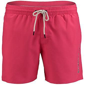 O'Neill Solid Herren Shorts