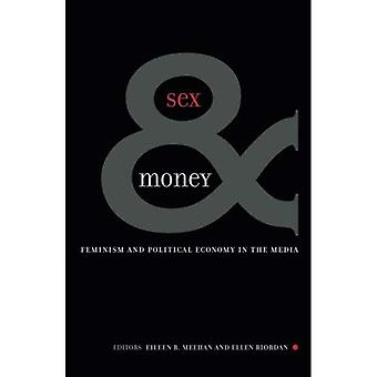 Sex and Money (Commerce & Mass Culture)