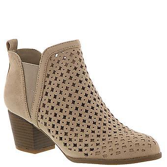 Indigo Rd. Womens salem 2 Almond Toe Casual Espadrille Sandals