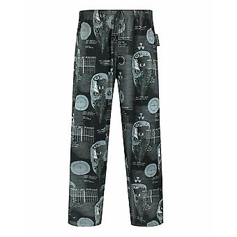 Terminátor Genisys Men's Loungepants