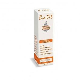 Bio Oil - Bio Oil 200ml