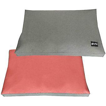 Creaciones Gloria Colchon Gloria Quartz (Dogs , Bedding , Matresses and Cushions)