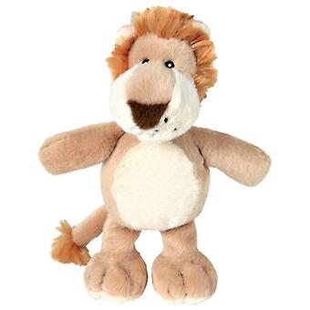 Trixie Lion Toy (Dogs , Toys & Sport , Stuffed Toys)