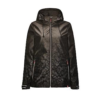 killtec Women's Softshell Jacket Niona