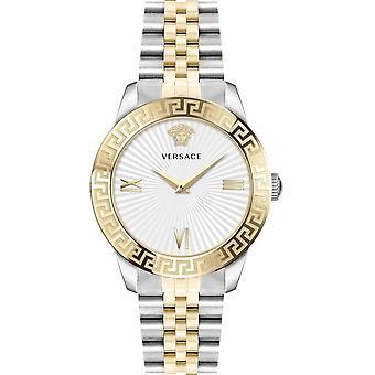 Versace Wristwatch Donna Firma Quartz VEVC00519