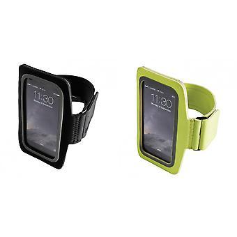 Tri Dri Fitness Armband Mobile Phone Holder