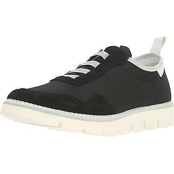 Panchic Sport / Shoes P05m14006ns4 Color Black