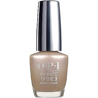 OPI Nail Polish - Glow The Extra Mile