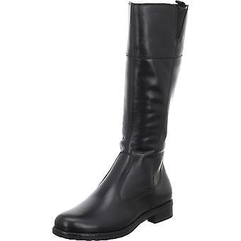 Tamaris 112556223 001 112556223001 universal winter women shoes
