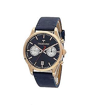 Man Watch-TRUSSARDI R2471613001
