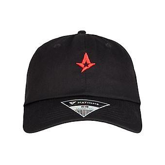 Astralis - Cap
