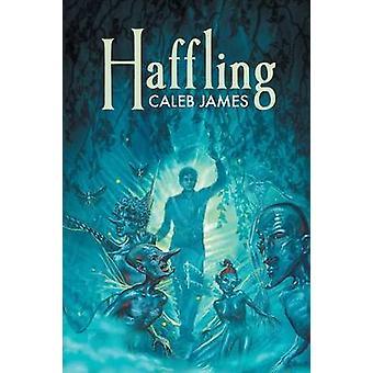 Haffling by James & Caleb