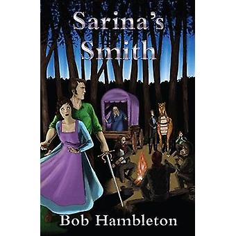 Sarinas Smith by Hambleton & Bob