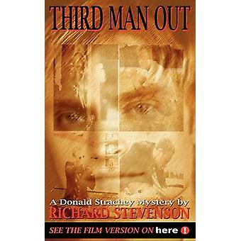 Third Man Out by Stevenson & Richard