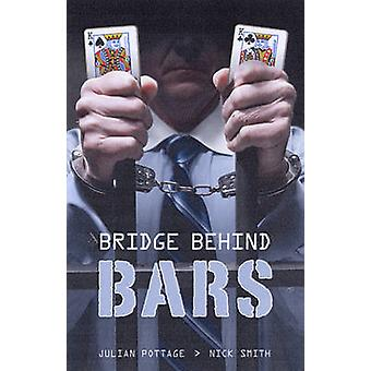 Bridge Behind Bars by Pottage & Julian
