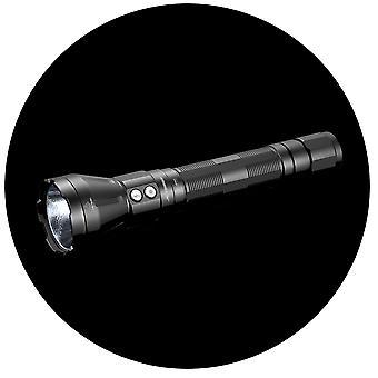 NITEYE by JETBeam - SSR50 3650 lumens flashlight