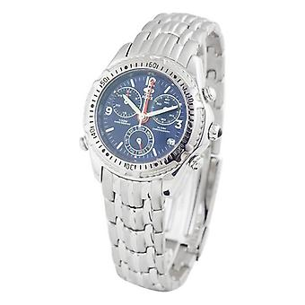 Men's Watch Time Force TF1793M-05M (38 mm)