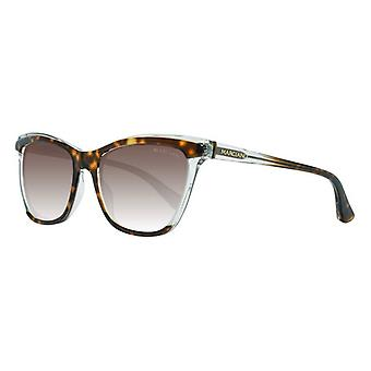 Ladies'Sunglasses Guess Marciano GM0758-5656F (56 mm) (ø 56 mm)