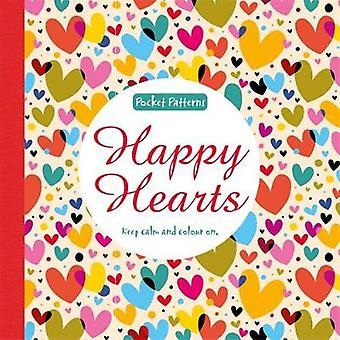 Happy Hearts by Harriet Paul
