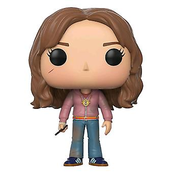 Harry Potter Hermione med tiden Turner pop! Vinyl