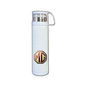 MG Thermos