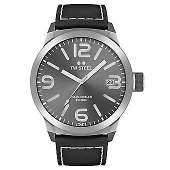 Tw Steel Twmc46 Mc Edition watch 50mm